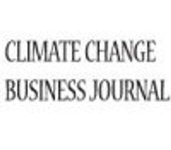 Report 4200: Carbon Capture & Storage Markets