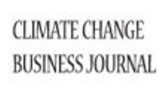 Report 4900: Climate Change Consulting