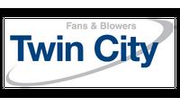 Twin City Fan & Blower