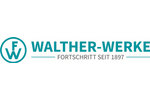 F. Walther Electric Corporation