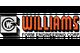 Williams Form Engineering Corporation