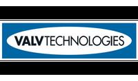 ValvTechnologies