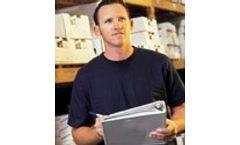 Floridians Warned of Asbestos Hazards in Popcorn Ceilings