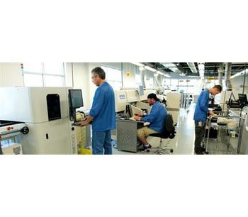 Manufacturing Services-1