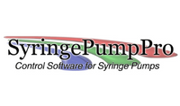 SyringePumpPro
