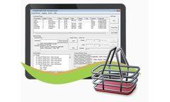 SyringePumpProV1 - Pump Control Software