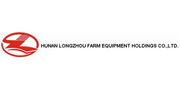 Hunan Longzhou Farm Equipment Holdings Co.,Ltd.