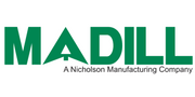 Madill Equipment, a Nicholson Manufacturing Company