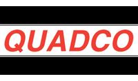 Quadco Inc.