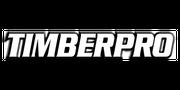 TimberPro Inc