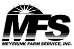 Meyerink Farm Service, Inc.