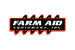 Farm Aid Equipment Inc.