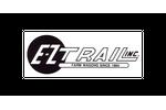 E-Z Trail Incorporated