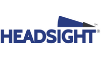 Headsight Inc.