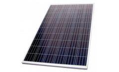 KIOTO - Project Photovoltaic Solar Module
