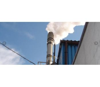 Incinerators for Flue gasses and human health damage - Energy - Fuel Cells