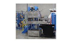 ClayTek - Powder Reactant Treatment Systems
