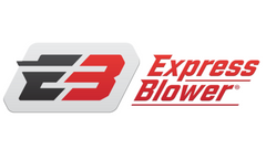 Express Blower Parts Services