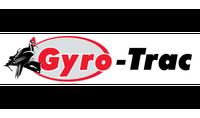 Gyro-Trac Corporation