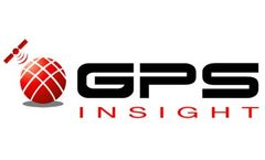 GPS Tracking Solutions for Utilities