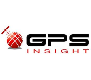 GPS Telematics for Government Vehicles