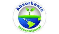 Absorbents International, LLC