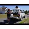 L30-55 Operational Video