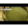 Epic Manufacturing - Jet Agitation Landscaper Series Video
