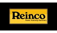 Reinco Inc