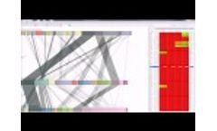 ChunLab's CLRNASeq Software for Transcriptomics Analysis
