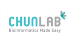 ChunLab purchases Irys System for whole genome mapping