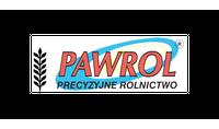 PHU Pawrol