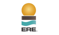 Environmental Remediation Equipment Inc. (ERE)