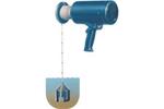 Environmental contaminants monitoring in wastewater - Water and Wastewater