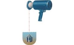 Environmental contaminants monitoring in wastewater