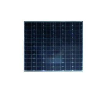 Eastech - Model ESF-150MB - Photovoltaic Solar Module