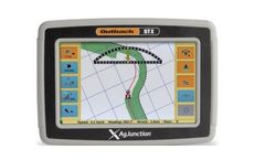 Outback Guidance STX - Guidance System