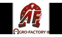 P.P.H. Agro-Factory II