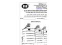 Bin - Model Type HLSG - Ventilator Brochure