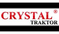 Crystal Traktor Sp. z.o.o.