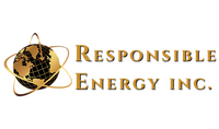 Responsible Energy Inc.