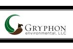 Gryphon Environmental, LLC
