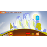 Kas als Energiebron animatie - Video