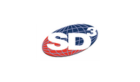 SD³ Security Detection Direct Distribution