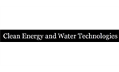 Green Chemistry and Clean technologies