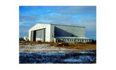 Building Decontamination Services