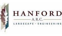 Hanford ARC