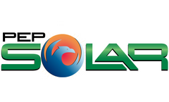 Certified & Licensed Solar System Inspection Services