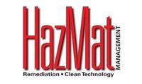 HazMat Management - part of Ecolog Group Publications