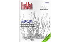 HazMat Management